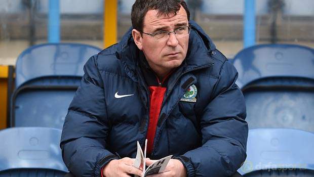 Blackburn-Rovers-boss-Gary-Bowyer