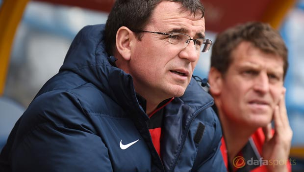 Blackburn-Rovers-manager-Gary-Bowyer