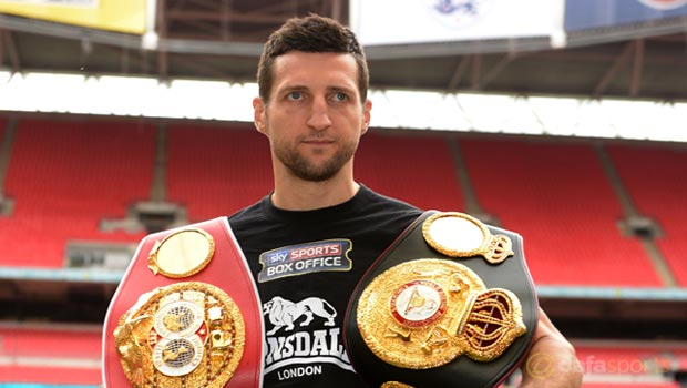 Carl-Froch-Boxing-world-champion