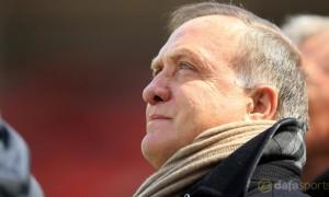 Dick-Advocaat-Sunderland-Boss
