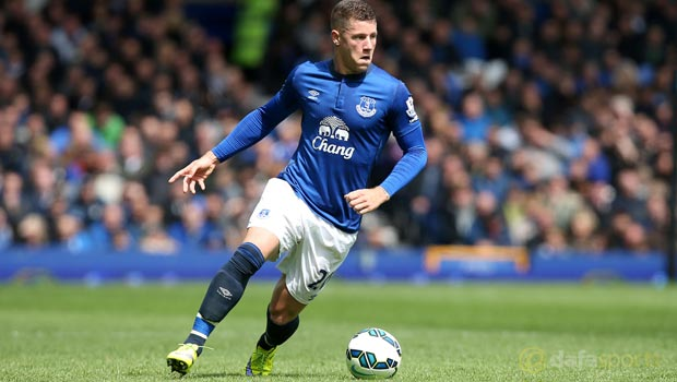 Everton-midfielder-Ross-Barkley
