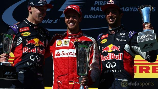 Ferrari-Sebastian-Vettel-Hungarian-Grand-Prix
