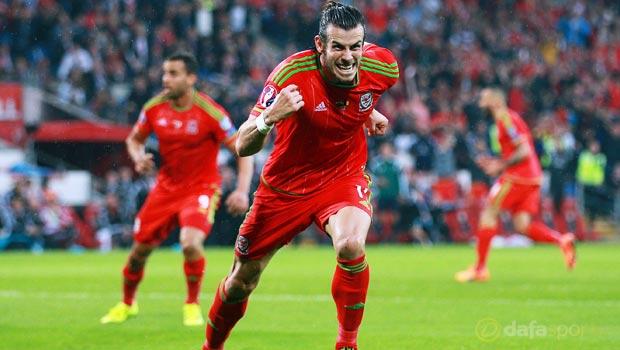 Gareth-Bale-Wales-Euro-2016