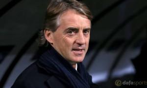Inter-Milan-manager-Roberto-Mancini
