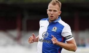 Jordan-Rhodes-Blackburn-Rovers-forward