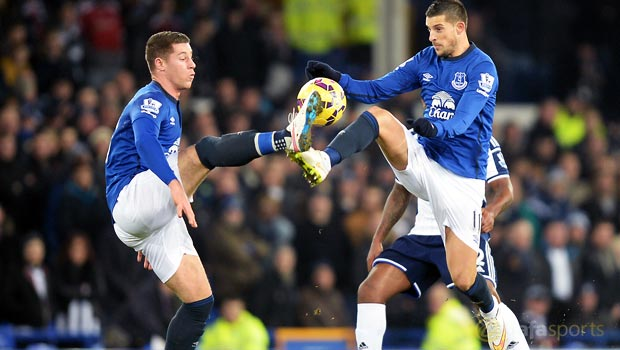Kevin-Mirallas-and-Ross-Barkley-Everton