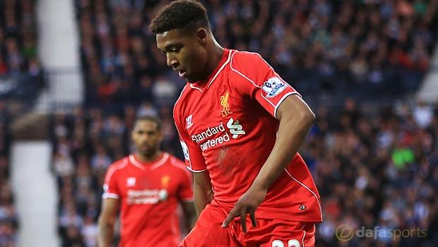 Liverpool-Jordan-Ibe
