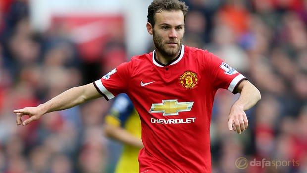 Man-United-Juan-Mata