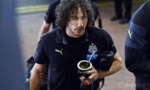 Newcastle-United-Fabricio-Coloccini