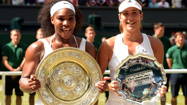 Serena-Williams-and-Garbine-Muguruza-Wimbledon-Championships-2015