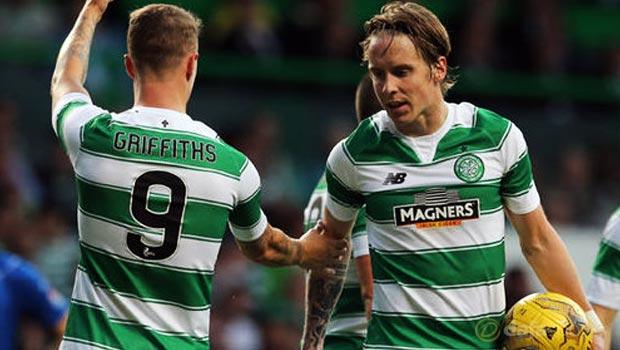 Stefan-Johansen-and-Leigh-Griffiths-Celtic-Champions-League