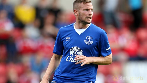 Tom-Cleverley-Everton