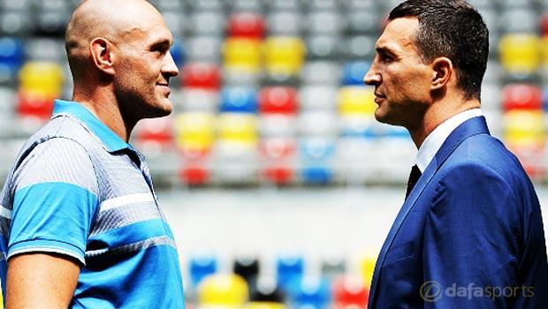 Tyson-Fury-vs-Wladimir-Klitschko-Boxing