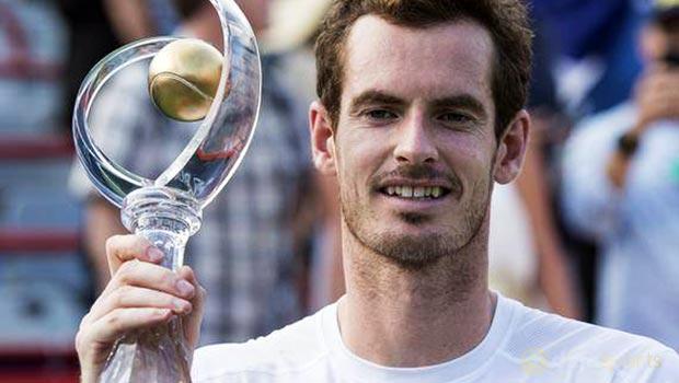 Andy-Murray-beats-Novak-Djokovic-Rogers-Cup-in-Montreal