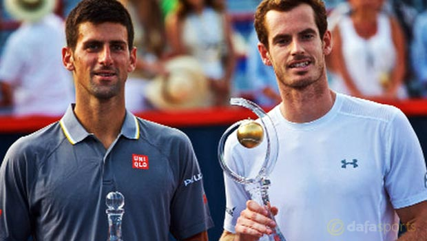 Andy-Murray-v-Novak-Djokovic-Tennis-Rogers-Cup-2015