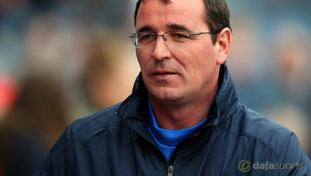 Blackburn-Rovers-boss-Gary-Bowyer