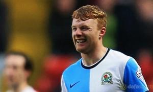 Blackburn-Rovers-midfielder-Chris-Taylor