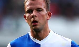 Blackburn-Rovers-striker-Jordan-Rhodes
