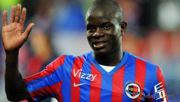 Caen-NGolo-Kante-to-Leicester-City