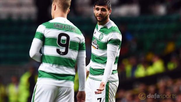 Celtic-Leigh-Griffiths-and-Nadir-Ciftc