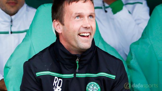 Celtic-Manager-Ronny-Deila