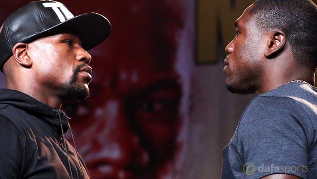 Floyd-Mayweather-vs-Andre-Berto