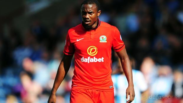 Fode-Koita-Blackburn-Rovers