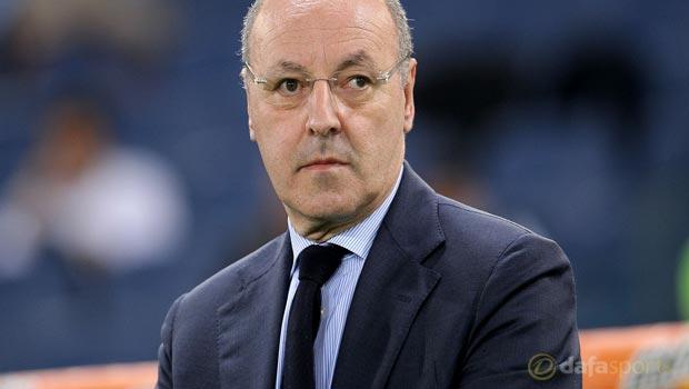 Juventus-CEO-Giuseppe-Marotta