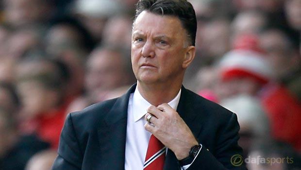 Man-Utd-boss-LVG