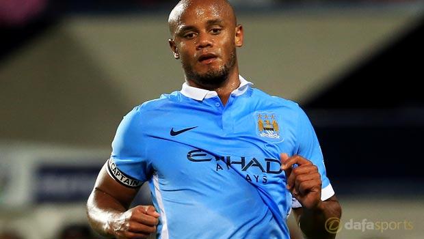 Manchester-City-captain-Vincent-Kompany