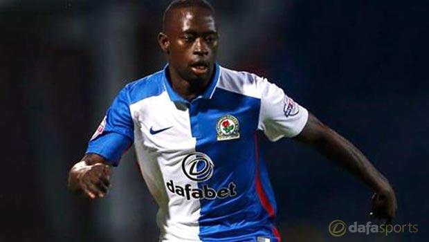 Modou-Barrow-Blackburn-Rovers