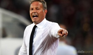 New-AC-Milan-boss-Sinisa-Mihajlovic
