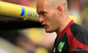 Norwich-City-manager-Alex-Neil