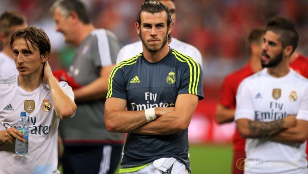 Real-Madrid-Winger-Gareth-Bale
