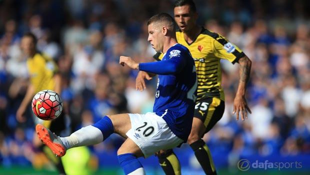 Ross-Barkley-Everton-v-Watford