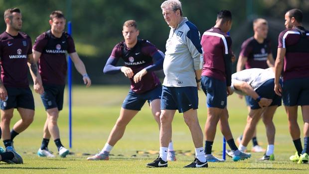 Roy-Hodgson-England-Manager-Euro-2016