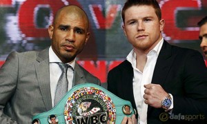 Saul-Canelo-Alvarez-vs-Miguel-Cotto
