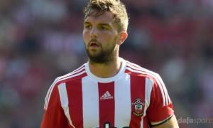 Southampton-forward-Jay-Rodriguez