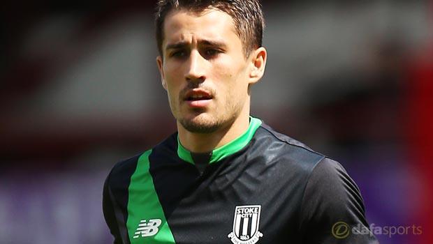 Stoke-City-forward-Bojan-Krkic