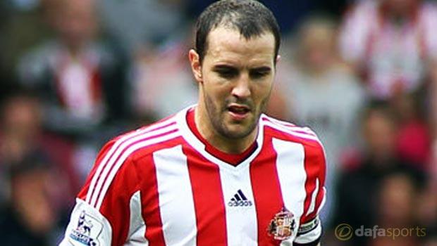 Sunderland-captain-John-OShea