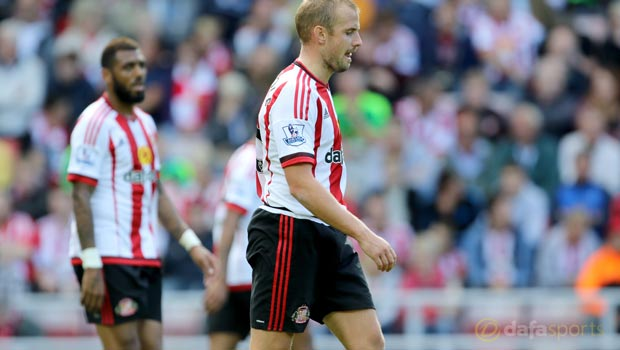 Sunderland-midfielder-Lee-Cattermole