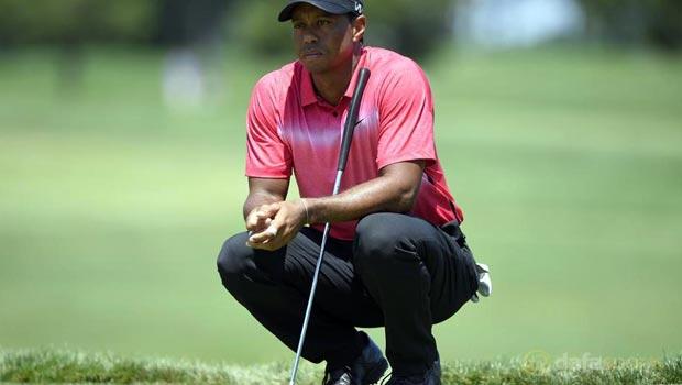 Tiger-Woods-Golf-Quicken-Loans-National
