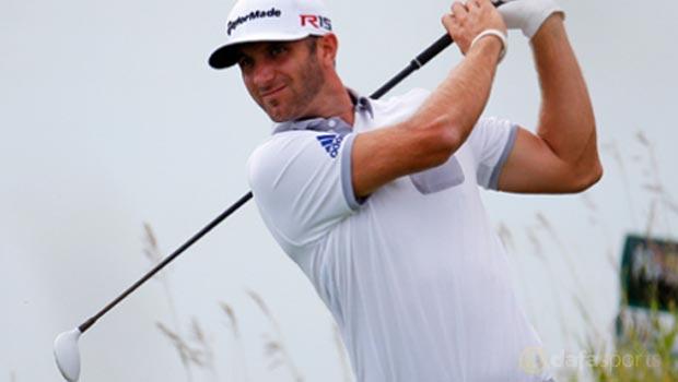 US-PGA-Championship-2015-Dustin-Johnson