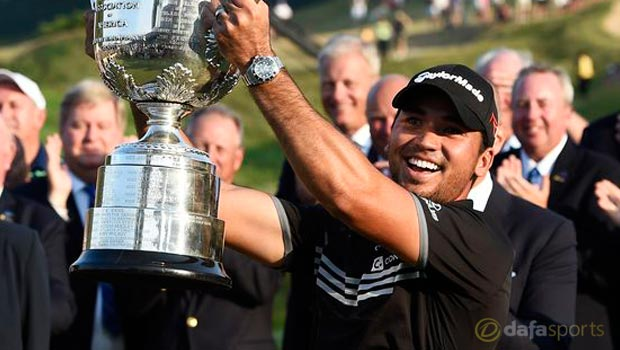 US-PGA-Championship-2015-Jason-Day-Golf