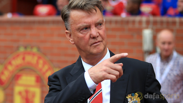 Van-Gaal-rules-out-striker