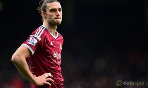 West-Ham-United-striker-Andy-Carroll
