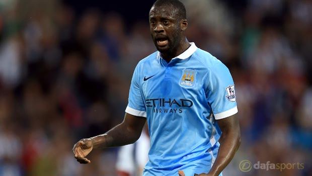 Yaya-Toure-Manchester-City-Star