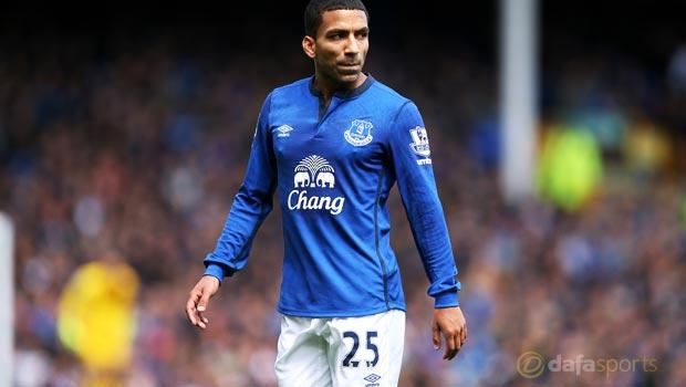 Aaron-Lennon-Everton