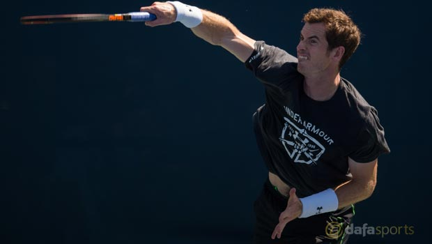 Andy-Murray-US-Open-2015