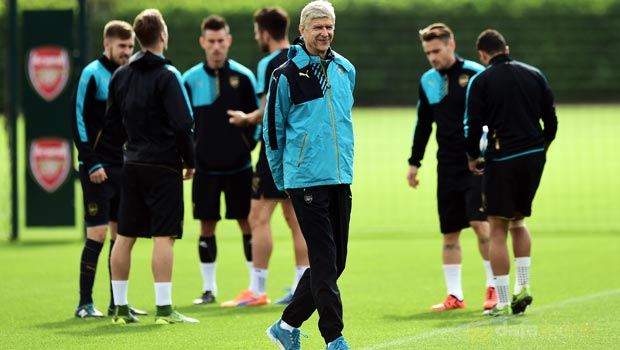 Arsenal-Arsene-Wenger-Premier-League-Title